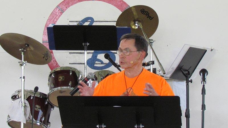 Pastor-Sturman-Moore2
