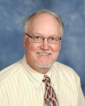 Rev. Dr. Bradley Call