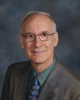 Rev. Steven Court