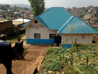 Clinic-Bukavu_600w
