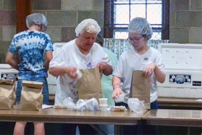 Ohltown-UMC-Mission-Meals