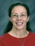Tammy Kuntz headshot