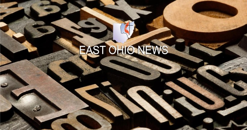 eoc news background