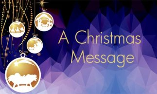 christmas_message