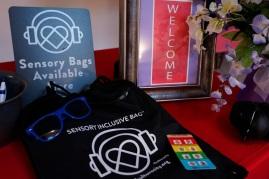 4. sensory_bag